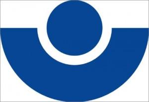 bg_logo_neu_510-300x205