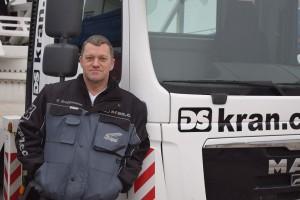 k-DSC_0056-300x200