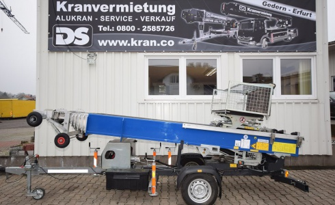 kranDSC_0001-1