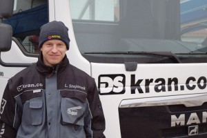 Lars-300x200