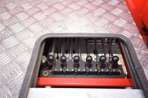 Klaas-BöckerDSC 0047