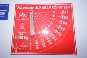 Klaas-BöckerDSC 0049
