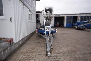 kranDSC 0041