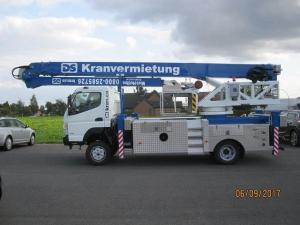 Klaas-BöckerIMG 00120(5)