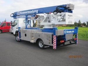 Klaas-BöckerIMG 00620(3)