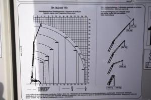 Klaas-BöckerDSC 0045