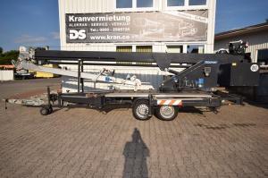 Klaas-BöckerDSC 0137